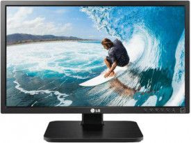"Monitor 21.5"" LG 22MB37PU-B, IPS, FHD 1920x1080, 16:9, 5 ms, 250 cd/m2 ,1.000:1, 178/178, 75 Hz, ant"
