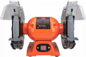 Polizor Electric de Banc BG 350 EPTO / P[W]: 350; D[mm]: 200