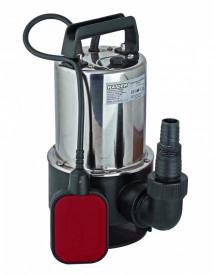 Pompa de apa submersibila 550W RD-WP12