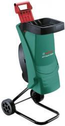 Toaletare pomi AXT Rapid 2000 Bosch