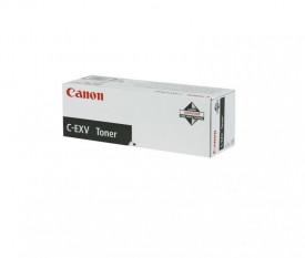 Toner Canon EXV45Y, yellow, capacitate 52000 pagini, pentru iR-Adv C72xx