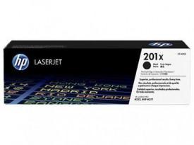 Toner HP, CF400X, 2.8 k, LASERJET PRO M252N