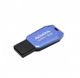 USB Flash Drive ADATA, 16G, USB2.0, Albastru