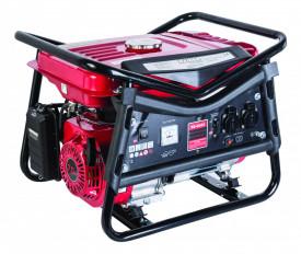 Generator pe benzina 2.8kW 4 timpi RD-GG06