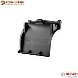 Ingrijire gazon 866 MultiMulch 40/43 Bosch