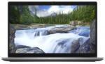 "Laptop Dell Latitude 7310 13.3"" FHD, Aluminum, i7-10610U 16GB 512GB SSD W10 Pro"
