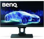 "Monitor 25"" Benq PD2500Q, IPS, 16:9, QHD 2560x1440, LED, 4 ms, 350 cd/m2, 178/178, 60 Hz, 1000:1, Fl"