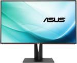 "Monitor 32"" ASUS PA328Q, 4K UHD 3840 x 2160, IPS, 16:9, WLED, 6 ms, 350 cd/m2, 178/178, 100M:1/ 1000"