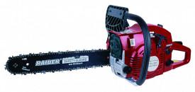 Motofierastrau benzina cu lant 400mm (16) 2000W RD-GCS14