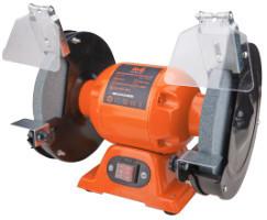 Polizor Electric de Banc BG 350 EPTO / P[W]: 350; D[mm]: 200; Promo x 5