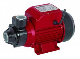 Pompa de apa centrifugala de suprafata periferica 500W RD-WP60