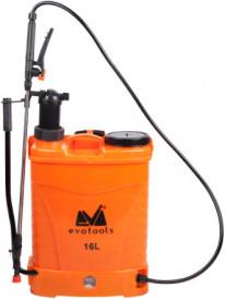 Pompa de Stropit cu Acumulator ETS / V[L]: 16