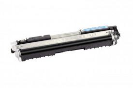 Toner Canon CRG729C, cyan, capacitate 1000 pagini, pentru LBP7018C, LBP7010C