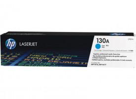 Toner HP CF351A, cyan, 1k, pentru HP LaserJet Pro MFP M176N,LaserJet Pro MFP M177fw