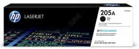 Toner HP CF530A, black, 1.1 K, HP LaserJet Pro M180N, LaserJet Pro M181FW, PageWide Pro 452DW,NR.205A