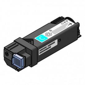 Toner Lexmark 73B20C0, Return Program, cyan, 15 k, CX827DE,CS827DE