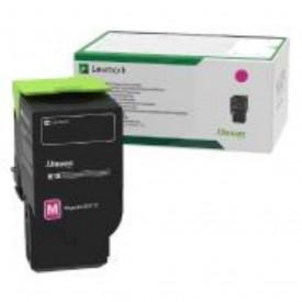 Toner Lexmark 78C20M0 magenta, 1.4k ,compatibil cu CX625, CS/CX 421/521, CX522, CS622.