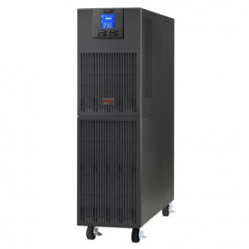 APC Easy UPS SRV 10000VA 230V Double-conversion On-line UPS