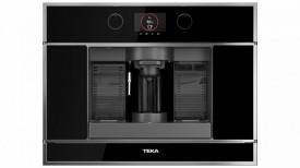 Automat de cafea CLC 835 MC Teka 40589513
