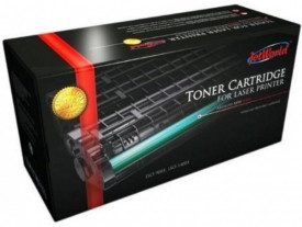 Cartus toner compatibil JetWorld Black 2 k pagini 106R02763 Xerox Phaser 6020, Xerox Phaser 6022, Xerox WorkCentre 6025, Xerox WorkCentre 6027
