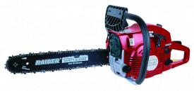 Motofierastrau benzina cu lant 450mm (18) 2200W RD-GCS15