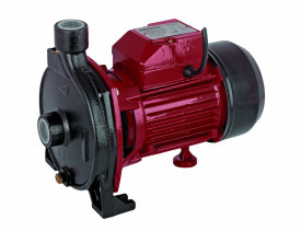 Pompa de apa centrifugala de suprafata periferica 850W RD-WP158