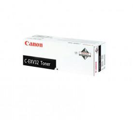 Toner Canon EXV32, black, capacitate 19400 pagini, pentru IR2535/2545