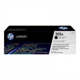 Toner HP CE410A, black, 2.2 k, Color LaserJet Pro 300 M375NW,Color LaserJet Pro 400 M475DN, Color LaserJet Pro 400 M475DW, ColorLaserjet Pro 300 M351A, Color Laserjet Pro 400 M451DN, Color LaserjetPro 400 M451DW, Color Laserjet Pro 400 M451NW