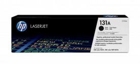 Toner HP CF210A, black, 1.6 k, Color LaserJet Pro 200 M251N,Color LaserJet Pro 200 M251NW, Color Laserjet Pro 200 M276N, ColorLaserjet Pro 200 M276NW, Color Laserjet Pro 200 M351NW