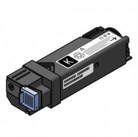 Toner Lexmark 73B20K0, Return Program, black, 20 k, CX827DE,CS827DE