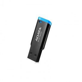 USB Flash Drive ADATA 16Gb, UV140, USB3.0, Albastru