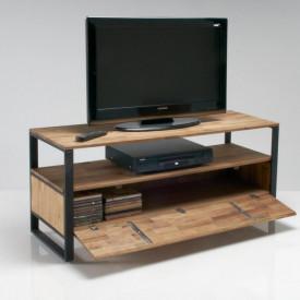 COMODA HEINNER TV NEV-180