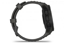 GPS Watch Garmin Iinstinct Graphite