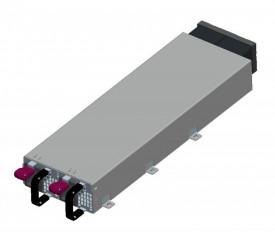 HPE ML110 Gen10 550W ATX Pwr Supply Kit