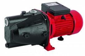 Pompa de apa centrifugala de suprafata 1100W RD-JET100