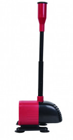 Pompa fantana arteziana 28W 20L/min RD-WP35