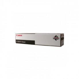 Toner Canon EXV11, black, capacitate 21000 pagini, pentru IR2230/IR2270/2870 series