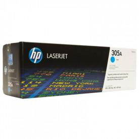 Toner HP CE411A, cyan, 2.6 k, Color LaserJet Pro 300 M375NW,Color LaserJet Pro 400 M475DN, Color LaserJet Pro 400 M475DW, ColorLaserjet Pro 300 M351A, Color Laserjet Pro 400 M451DN, Color LaserjetPro 400 M451DW, Color Laserjet Pro 400 M451NW