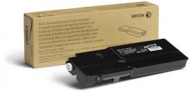Toner Xerox 106R03508, black, 2500 pagini, pentru VersaLink C405 , VersaLink C400.