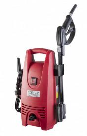 Aparat de spalat cu presiune 1400W 12MPa 6L/min RD-HPC05