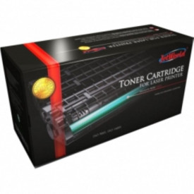 Cartus toner compatibil JetWorld Black 2.3 k pagini 106R02182 Xerox Phaser 3010, Xerox Phaser 3040, Xerox WorkCentre 3045