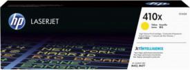 Cartus toner HP CF412X, black, 5 k, HP Laserjet Pro M377DW, Laserjet Pro M452DN, Laserjet Pro M452NW, Laserjet Pro M477FDN, Laserjet Pro M477FDW, Laserjet Pro M477FNW