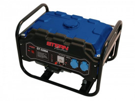 GENERATOR 3200W ST GY3200A