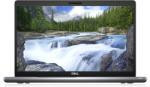 "Laptop Dell Latitude 5510 15.6"" FHD WVA (1920 x 1080) Anti-Glare Non-Touch, 220 nits i5-10310U 8GB 512GB SSD UBUNTU"