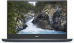 """Laptop Dell Vostro 5490, 14.0"""" FHD (1920 x 1080) AG LED Backlight NT Narrow Border WVA Display, Ice gray non touch LCD cover, Palmrest with Finger Print, 10th Generation Intel(R) Core(TM) i3-10110U Processor (4MB Cache, up to 4.1 GHz), 4GB, onboard, DDR4,"""