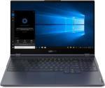 "Laptop Lenovo Gaming Legion 7 15IMHg05, 15.6"" FHD (1920x1080) IPS 500nits Anti-glare, 144Hz, 100% Ad"
