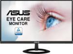 "Monitor 27"" ASUS VZ279HE-W, IPS, 16:9, FHD 1920*1080, 60Hz, Non-glare, WLED, 5ms, 250 cd/m2, 80M:1/1000:1, 178/178, Flicker-free, Blue Light Filter, 2*HDMI, VGA, Frameless Design, Kensington lock, cablu VGA inclus, culoare alb"