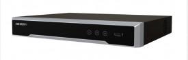 NVR Hikvision 4 canale DS-7604NI-K1/4G, 4G wireless network ( 1 x SIM/UIM card slot, GSM/EDGE/LTE), compresie: H.265+/H.265/H.264+/H.264, rezolutie: 8 MP/6 MP/5 MP/4 MP/3 MP/1080p/UXGA/720p/VGA/4CIF/DCIF/2CIF/CIF/QCIF, capabilitate: 1-ch@8 MP (30 fps) /2-