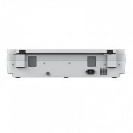 Scanner Epson DS-50000, dimensiune A3, tip flatbed, viteza scanare: 4sec ppm alb-negru si color, rezolutie optica 600 X 600dpi, duplex, senzor CCD, Scanare catre JPEG, Scanare catre TIFF, Scanare catre multi TIFF, Scanare catre PSF, Scanare catre PDFcauta