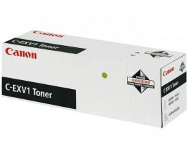 Toner Canon EXV1, black, capacitate 33000 pagini, pentru IR5/6000 series
